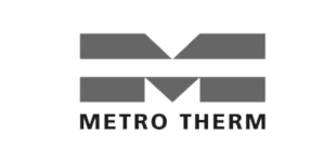 Metro-Therm-def-png-e1556192974212